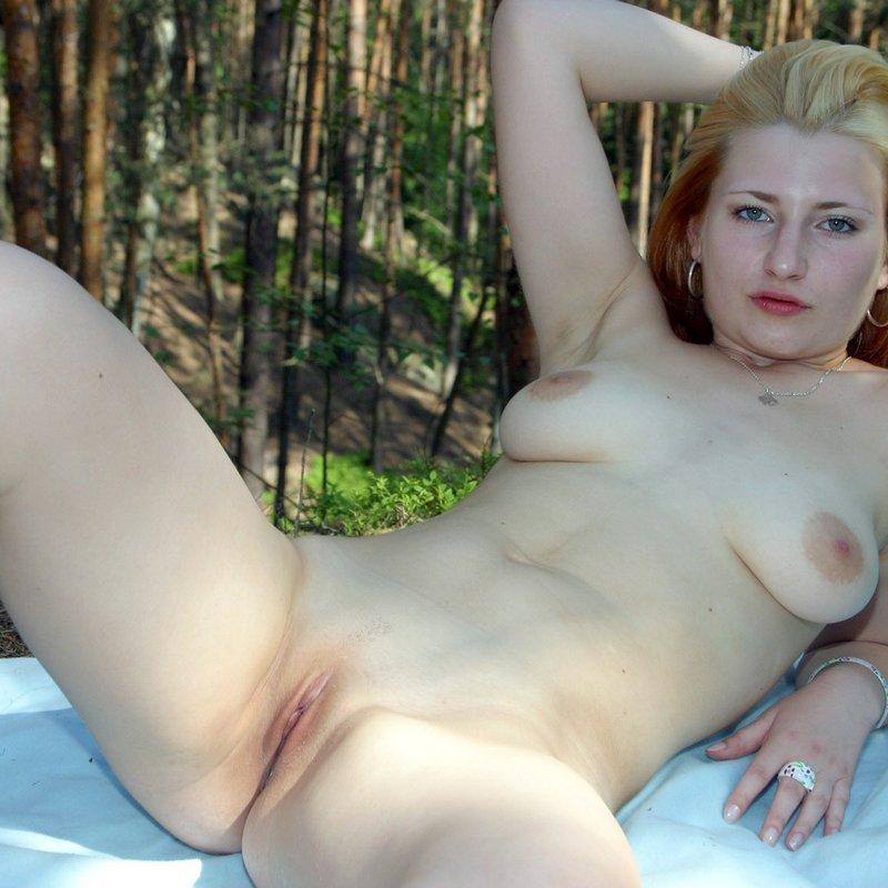 une escort-girl Longueau